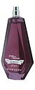 Тестер женский Givenchy Ange ou Demon Le Secret Elixir, 100 мл, фото 2