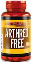Хондропротектор ActivLab - Arthreo Free (60 капсул)