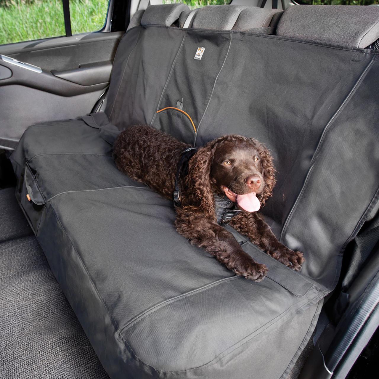 Накидка на сиденье автомобиля для животных Pet Seat Cover СКИДКА