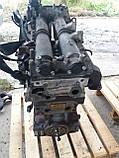 Двигатель Iveco Daily 3.0 HPI 2006-2012 гг F1CE0481F, фото 2