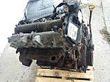 Двигатель Iveco Daily 3.0 HPI 2006-2012 гг F1CE0481F, фото 3