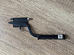 Система охлаждения радиатор для ноутбука Lenovo Ideapad 520S