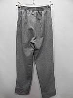 Мужские спортивные демисезонные брюки White Stag р.50-52 006SPMD