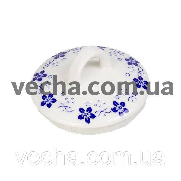 Крышка для чайника (керам.) Gorenje белый