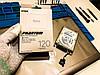 Модернизация ноутбука HP 630 - Замена старого HDD диска на НОВЫЙ SSD накопитель / Киев, фото 2