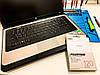 Модернизация ноутбука HP 630 - Замена старого HDD диска на НОВЫЙ SSD накопитель / Киев, фото 4