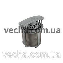 Фильтр тонкой очистки + микрофильтр для посуд. машины Electrolux