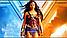 Детский карнавальный костюм Чудо-женщина - Wonder Woman, Princess, Costume, Cornival, Disney, фото 2