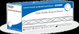 Полівініліденфторид (ПВДФ)