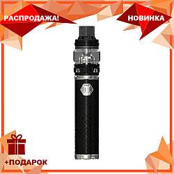 Вейп электронная сигарета Eleaf JUST 3