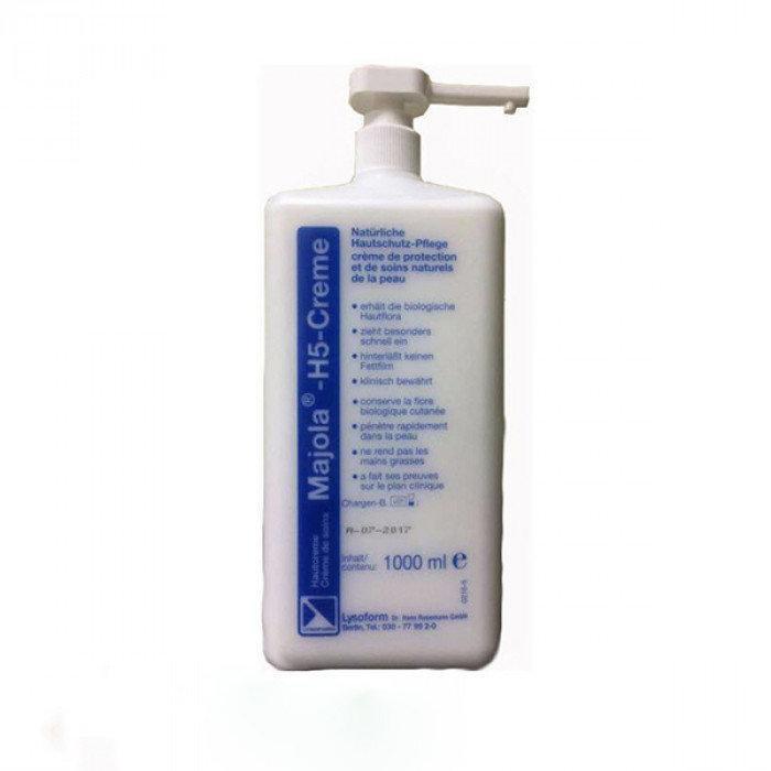 Крем Lysoform Майола - Н5 1 л
