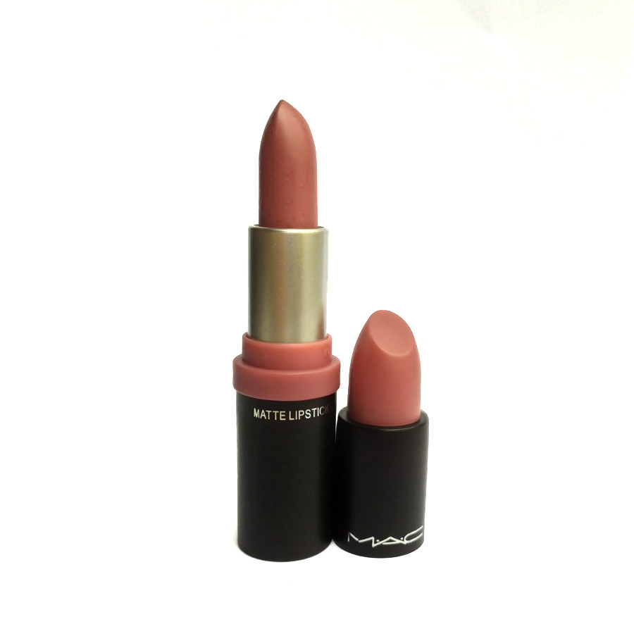 Помада матовая M.A.C Matte Lipstick A16 реплика