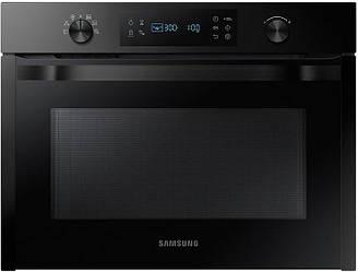 Мікрохвильова піч Samsung NQ50K3130BB