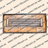 Сердцевина радиатора Д-65 (4-х рядная ) Китай, 45У.1301.020, фото 4