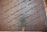Сердцевина радиатора Д-65 (4-х рядная ) Китай, 45У.1301.020, фото 5
