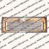 Сердцевина радиатора Д-65 (4-х рядная ) Китай, 45У.1301.020, фото 7