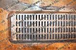Сердцевина радиатора Д-65 (4-х рядная ) Китай, 45У.1301.020, фото 9