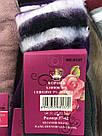 Женские зимние носки валянок с начесом™Корона, фото 2