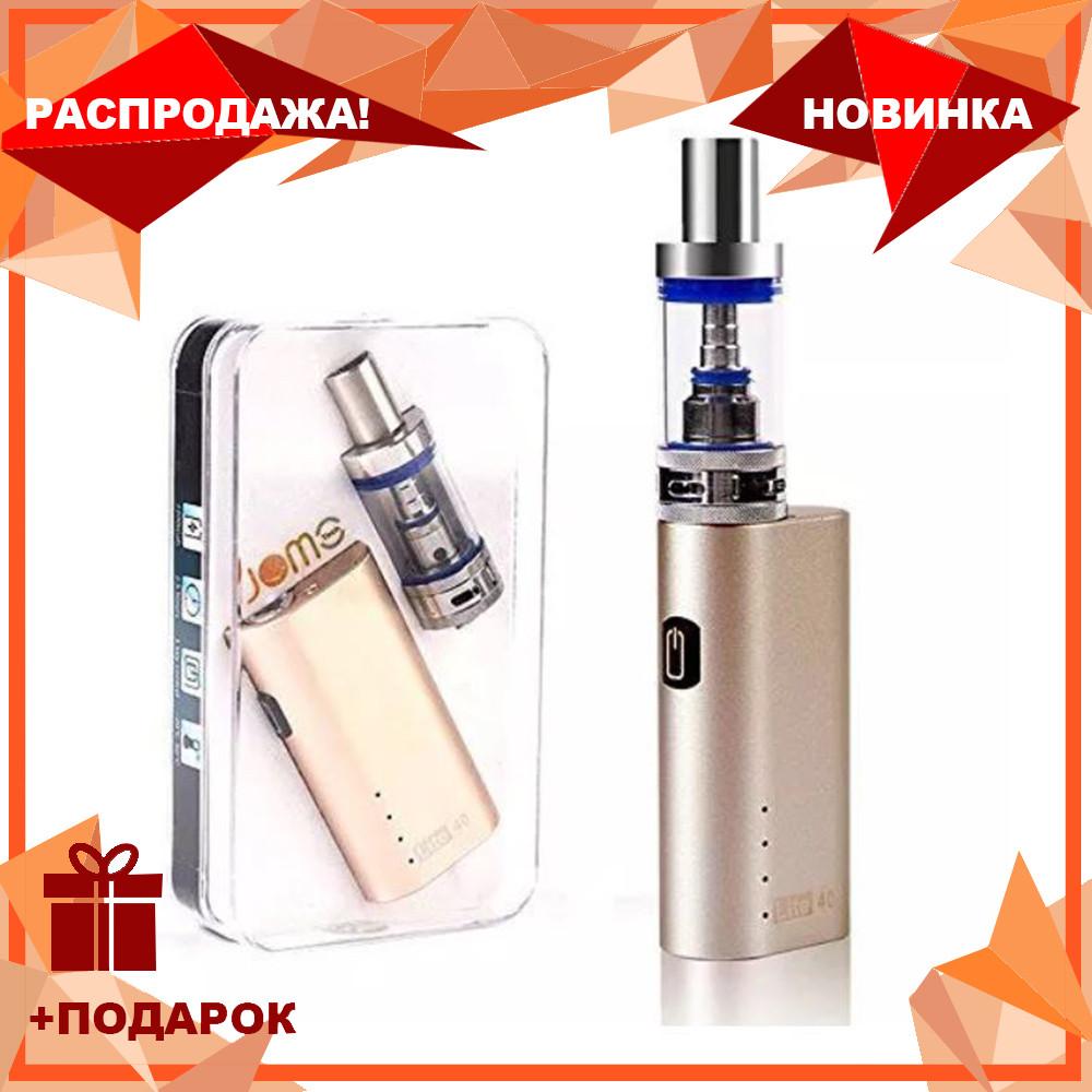 Купить электро сигарету в украине сигароне сигареты купить