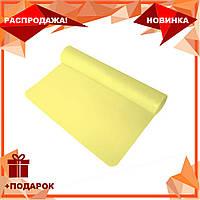 Силіконовий килимок для випічки Maestro MR-1588-L | килимок кондитерський Маестро | килимок для тіста Маестро