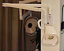 Стоматологічний світильник настінний безтіньовий, фото 8