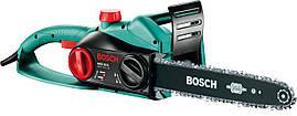 Цепная электрическая пила  Bosch AKE 35