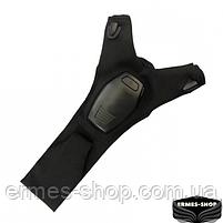 Перчатка со встроенным фонариком Glove Lite Pro Original, фото 2