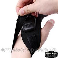 Перчатка со встроенным фонариком Glove Lite Pro Original, фото 3