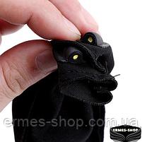 Перчатка со встроенным фонариком Glove Lite Pro Original, фото 5