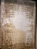 АКРИЛОВЫЙ КОВЕР LIMA 2295, фото 4