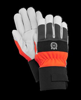 Перчатки Husqvarna Classic 10