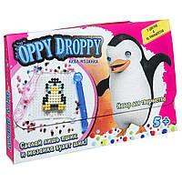 """Набір для творч. """"Oppy Droppy"""" для дівчат,в кор-ці №30610/Strateg/"""