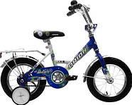 Запчасти и комплектующие для детских велосипедов