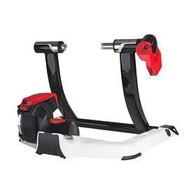 Велотренажер ELITE QUBO DIGITAL SMART B+ Возвращенный по гарантии 01561