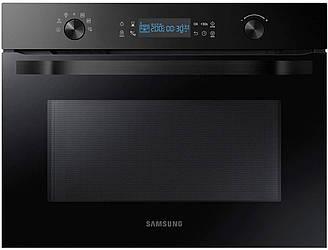 Мікрохвильова піч Samsung NQ50R3130BK