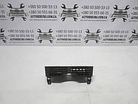Центральный воздуховод в салон Mazda RX-8 (F15164930), фото 1