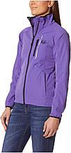 Ultrasport Mia   куртка soft shell жіноча   р. S, М