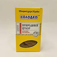 Сахар буряковый рассыпной, 250 г