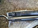 Гідромолот OSA HB350, фото 3