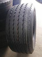 Шины грузовые (бомба на прицеп) ANNAITE 706 385/55R22.5-20PR