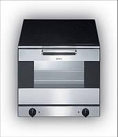 Конвекционная печь SMEG — ALFA43
