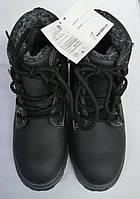 Ботинки Kimbo размер 34