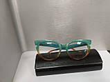 Женская оправа jacopo 1400, фото 2