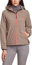 Ultrasport Estelle   куртка soft shell жіноча р. L