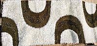 Дорожка коврик в дом Турция (80х240)