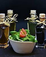 Олія оливкова Моніні Classico extra vergine 1л
