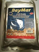 Тунец BayMar 1кг консервированный  Испания