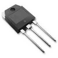 Транзистор IGBT FGA25N120ANTD TO-3P