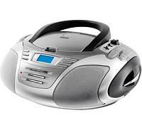 CD MP3 DVD магнитола Mystery 6107BM магнитофон