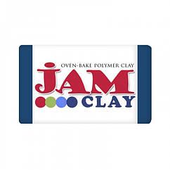 Полимерная Глина Jam Clay, Цвет: Ночное Небо, Брикет 20г, 1 шт